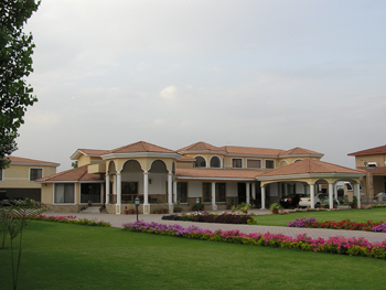 Architecture Design In Pakistan architectural design homes in pakistan | house list disign