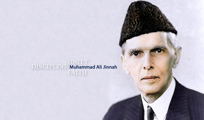 muhammad ali jinnah quotes A collection of thoughts and quotations by muhammad ali jinnah on decision,  inspiration, women, politics, freedom, islam, muslims, religion and liberty.