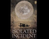 Book Launch - 'An Isolated Incident' Debuts In Islamabad
