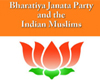 Book Review - Mujeeb Afzal - Bharatiya Janata Party and the Indian Muslims