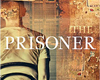Book Review: The Prisoner by Omar Shahid Hamid