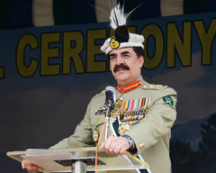 Celebrating 6 September Defence Day: Our War Heroes