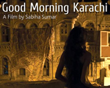 Film Review - Good Morning Karachi