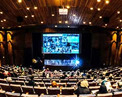 First Women International Film Festival Held at PNCA in Islamabad