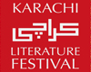 Karachi Literature Festival: Bigger and Better Each Year!