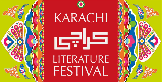 - Karachi Literature Festival: Bigger and Better Each Year!