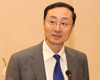 Message from H.E. Mr. Sun Weidong, Ambassador of China to Pakistan