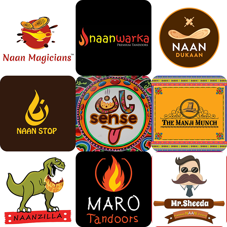 Naan-ovation Business in Pakistan