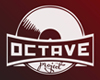 Octave - Bringing Music Back to Pakistan