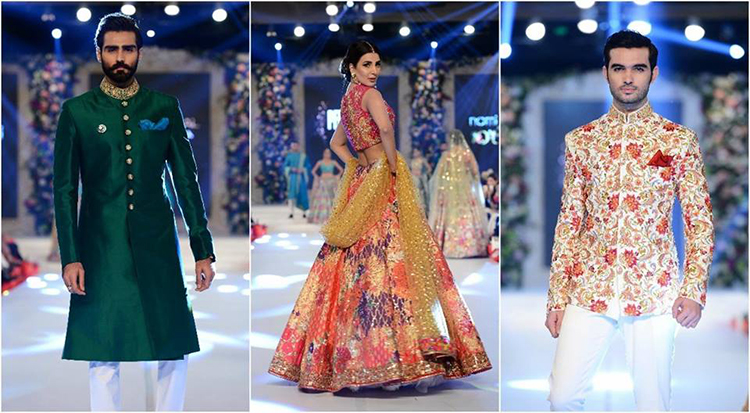 Nomi Ansari's collection