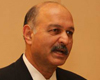 IN CONVERSATION: SENATOR MUSHAHID HUSSAIN ON THE PAKISTAN-CHINA INSTITUTE AND SINO-PAK RELATIONS