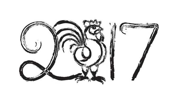 Year of the Rooster - Significance of the Year of the Rooster in Chinese Astrology
