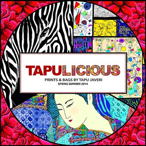 Tapulicious to the T