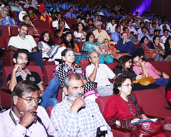 The Karachi Conference 2015 - Day 3