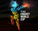 What to expect at the ICC Cricket World Cup 2015