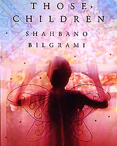 Writer Shahbano Bilgrami Interview About Novel 'Those Children'