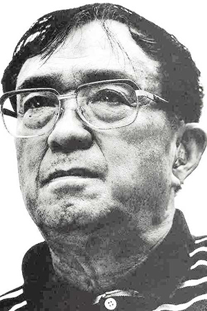 Xie Jin: The Film Master of Contemporary China