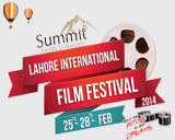 Lahore International Film Festival