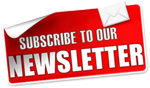 Youlin Magazine Free Newsletter