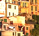 DISCOVERING ITALY: PART I - NICE TO CINQUE TERRE