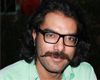 Is Yasir Hussain the new Naseeruddin Shah?