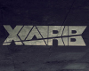 XARB: Fine-Tuning Rock Music in Pakistan