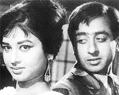 70 Year of Pakistani Cinema