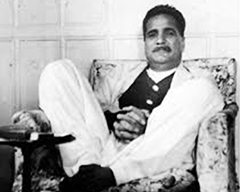 Allama Iqbal Vision of an Egalitarian Society and our Failings