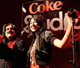 Coke Studio as a cultural milestone