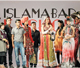 Islamabad Fashion Week: Fashion Show - Where Traditional Meets Avant-Garde