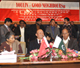 Launch of Youlin Magazine: The Budding Flower of China and Pakistan