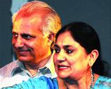 阿卓卡戏院的三十年:为巴基斯坦的灵魂而斗争