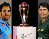 Analysis of Pakistani Cricket Expert on Pakistan vs India World Cup 2015 Cricket Match
