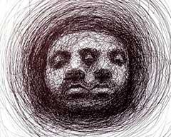 Art Exhibition: 11 Artist at ArtChowk Gallery, Karachi