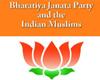 Book Review - Mujeeb Afzal - Bharatiya Janata Party and the Indian Muslims