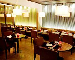 维拉之家:高端美食餐厅