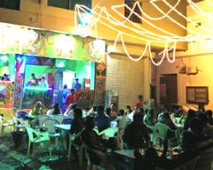 Chai Dhabas in Karachi