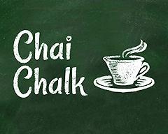 ChaiChalk, LUMS
