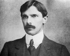 Death Anniversary of Quaid-e-Azam, September 11, 1948
