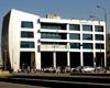 促进巴基斯坦和中国银行合作