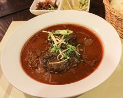 Dilli Darwaza Restaurant Islamabad