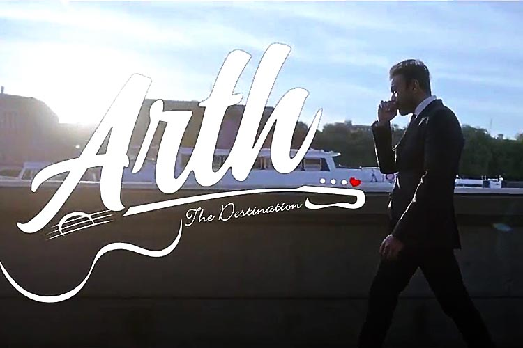 Arth - The Destination - Film Arth Review
