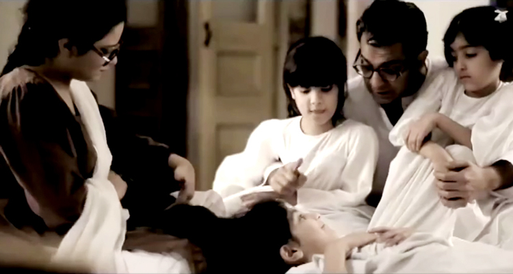 - Film Manto Review
