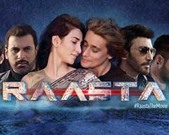 Film Raasta Review