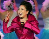 Peng Liyuan: The First Lady of China