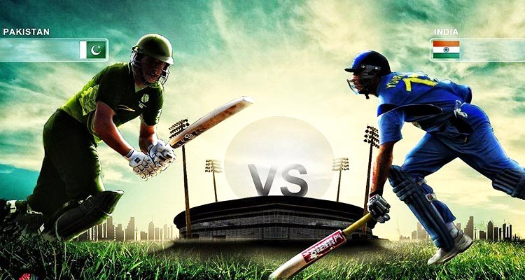 India Vs Pakistan Glorious Victory Or Painful Misery Source TechJuice