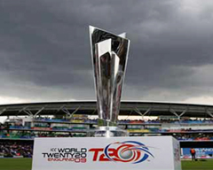 ICC World T20 2016 Predictions by Cricket Expert