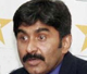 Interview With Javed Miandad