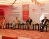 Islamabad Literature Festival - Day II
