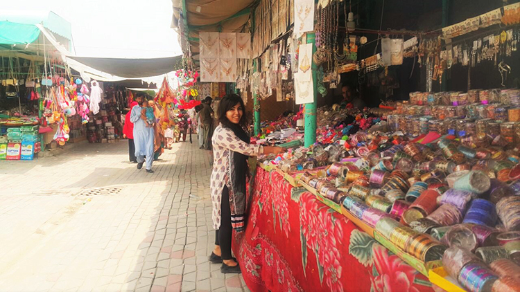 Itwaar Bazaar: Busting the Myths - Youlin Magazine